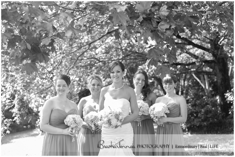 Black Fox Farms Wedding - Brittany + Andrew - BraskaJennea Photography_0034.jpg