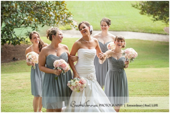 Black Fox Farms Wedding - Brittany + Andrew - BraskaJennea Photography_0035.jpg
