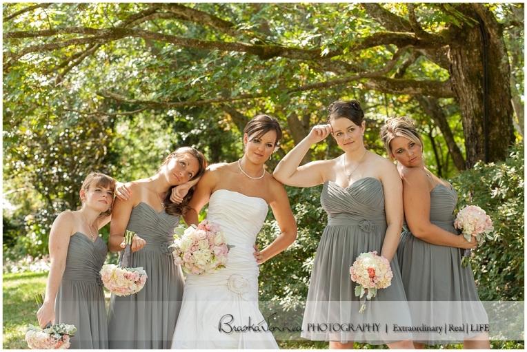 Black Fox Farms Wedding - Brittany + Andrew - BraskaJennea Photography_0036.jpg