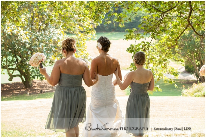 Black Fox Farms Wedding - Brittany + Andrew - BraskaJennea Photography_0037.jpg
