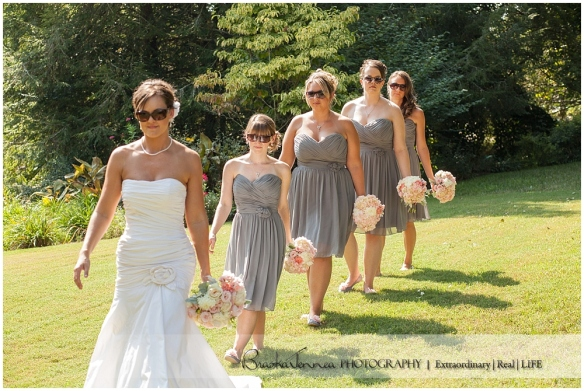 Black Fox Farms Wedding - Brittany + Andrew - BraskaJennea Photography_0038.jpg