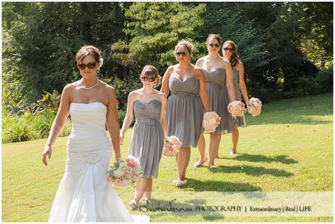 Black Fox Farms Wedding - Brittany + Andrew - BraskaJennea Photography_0038.jpg