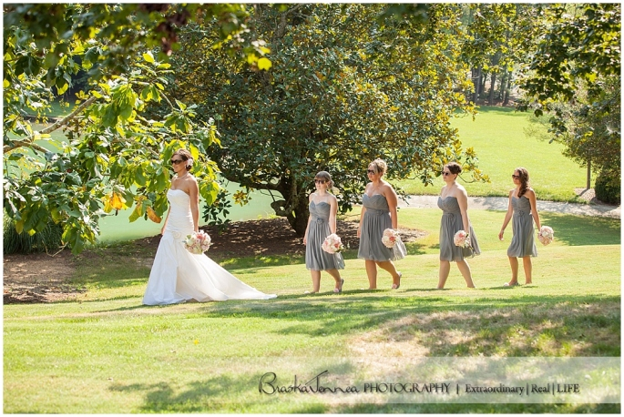 Black Fox Farms Wedding - Brittany + Andrew - BraskaJennea Photography_0039.jpg