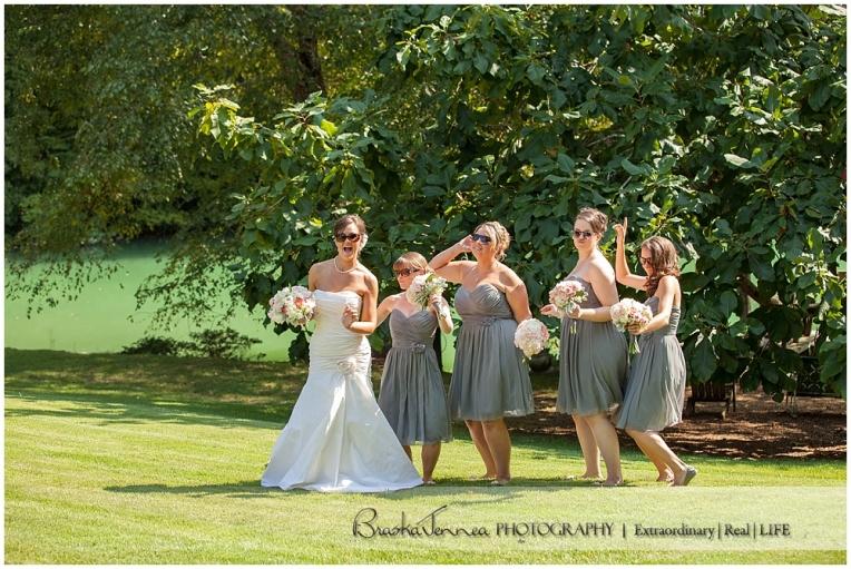 Black Fox Farms Wedding - Brittany + Andrew - BraskaJennea Photography_0040.jpg