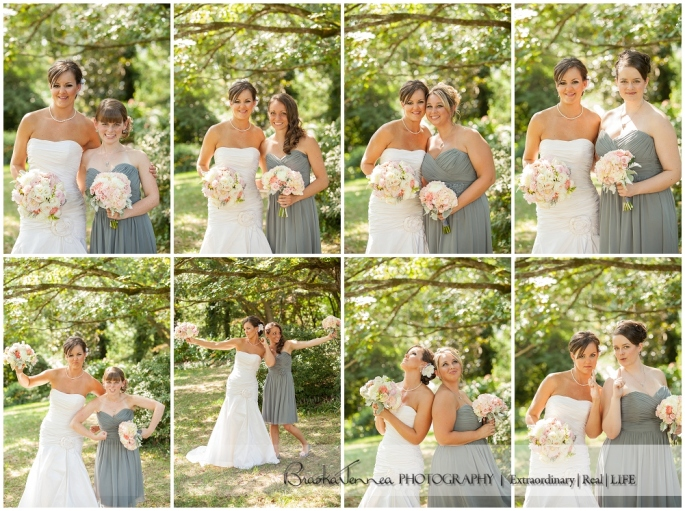 Black Fox Farms Wedding - Brittany + Andrew - BraskaJennea Photography_0041.jpg