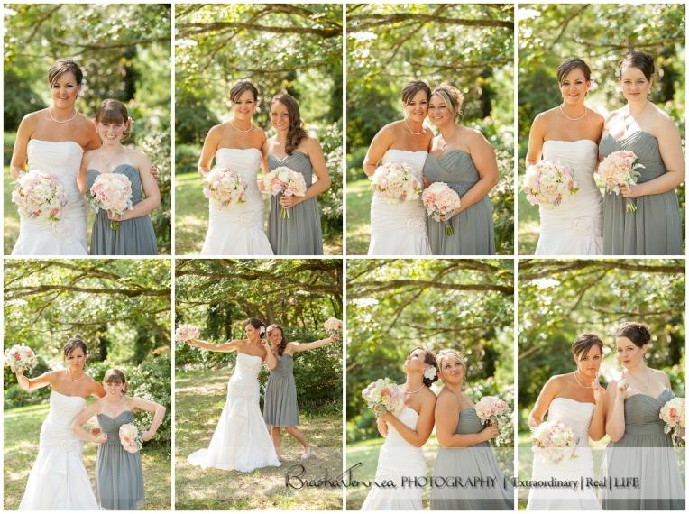 Black Fox Farms Wedding - Brittany + Andrew - BraskaJennea Photography_0041.jpg
