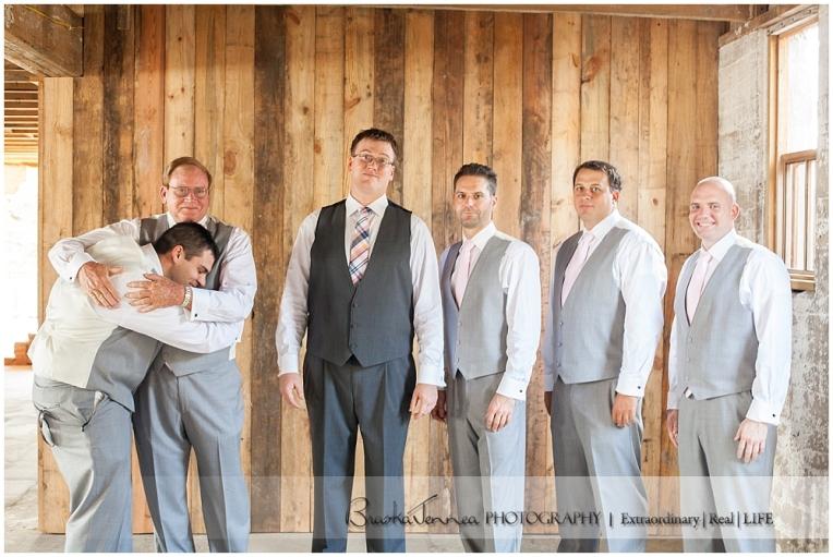 Black Fox Farms Wedding - Brittany + Andrew - BraskaJennea Photography_0042.jpg