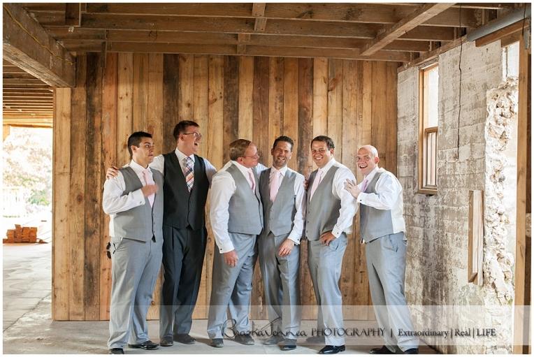 Black Fox Farms Wedding - Brittany + Andrew - BraskaJennea Photography_0043.jpg