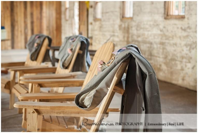 Black Fox Farms Wedding - Brittany + Andrew - BraskaJennea Photography_0044.jpg