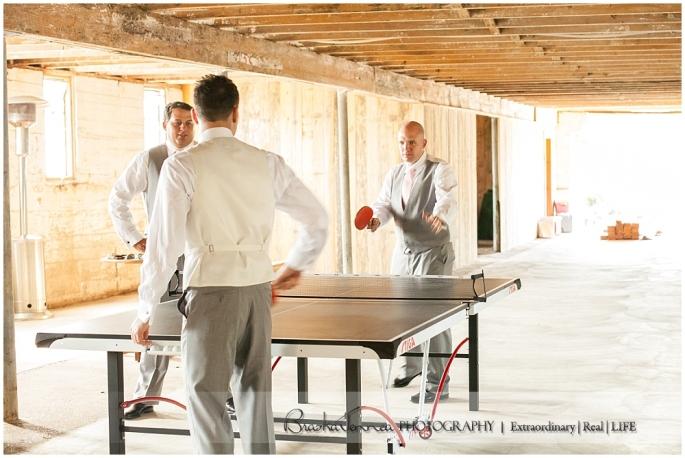 Black Fox Farms Wedding - Brittany + Andrew - BraskaJennea Photography_0045.jpg