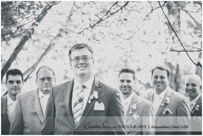 Black Fox Farms Wedding - Brittany + Andrew - BraskaJennea Photography_0046.jpg