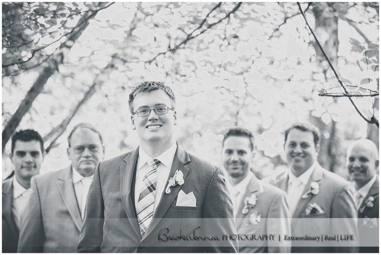 Black Fox Farms Wedding - Brittany + Andrew - BraskaJennea Photography_0046.jpg