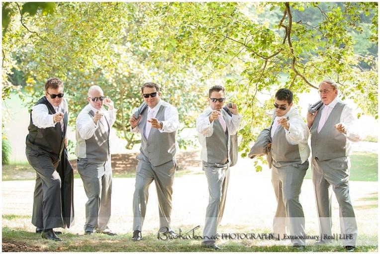 Black Fox Farms Wedding - Brittany + Andrew - BraskaJennea Photography_0048.jpg
