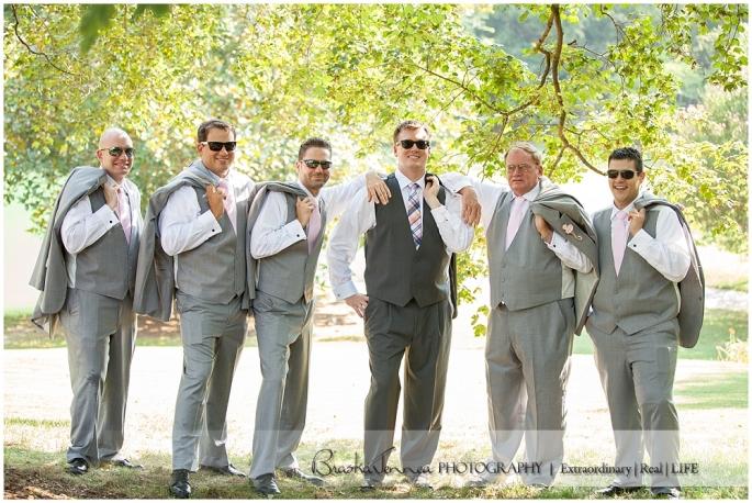 Black Fox Farms Wedding - Brittany + Andrew - BraskaJennea Photography_0049.jpg