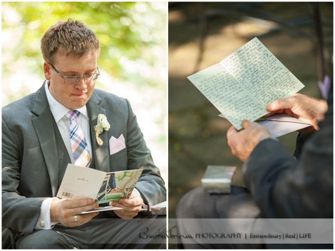 Black Fox Farms Wedding - Brittany + Andrew - BraskaJennea Photography_0050.jpg