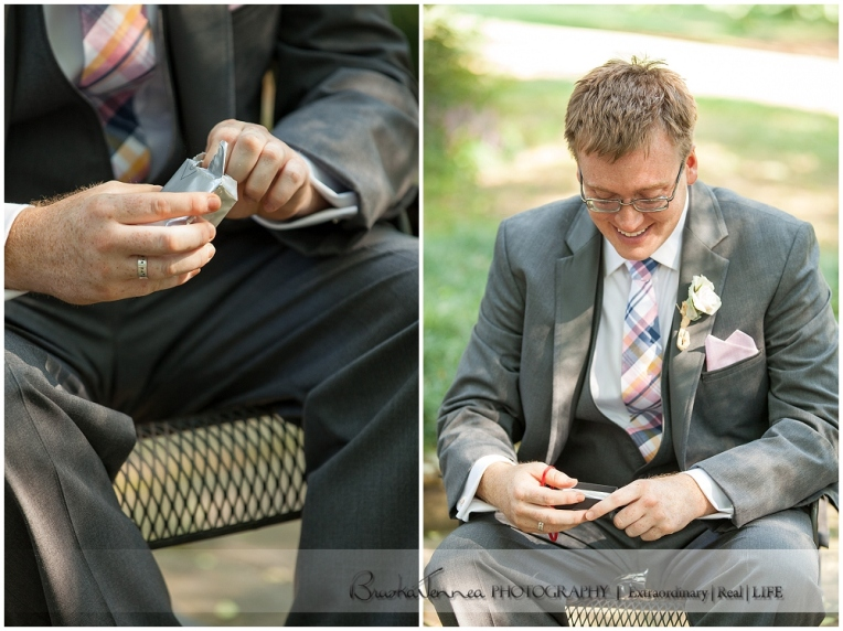 Black Fox Farms Wedding - Brittany + Andrew - BraskaJennea Photography_0051.jpg