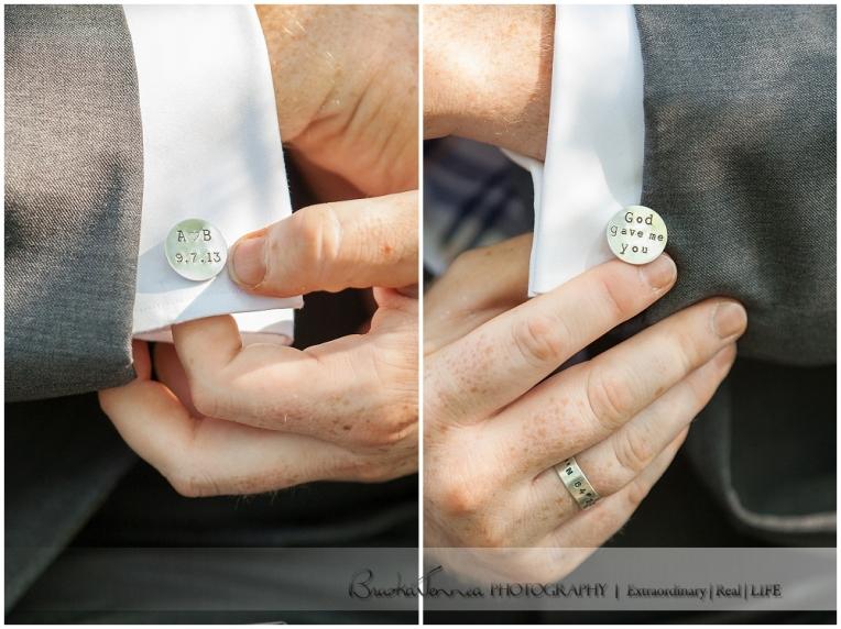 Black Fox Farms Wedding - Brittany + Andrew - BraskaJennea Photography_0052.jpg