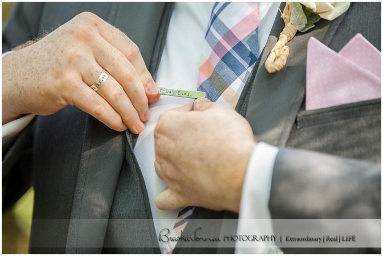 Black Fox Farms Wedding - Brittany + Andrew - BraskaJennea Photography_0053.jpg