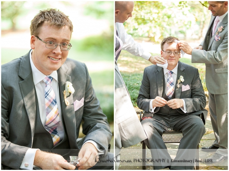 Black Fox Farms Wedding - Brittany + Andrew - BraskaJennea Photography_0054.jpg