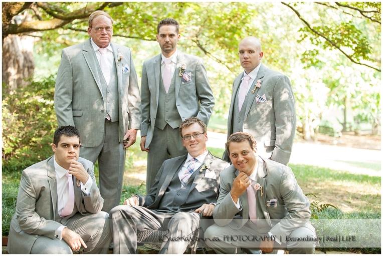 Black Fox Farms Wedding - Brittany + Andrew - BraskaJennea Photography_0055.jpg