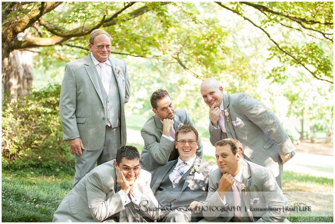 Black Fox Farms Wedding - Brittany + Andrew - BraskaJennea Photography_0056.jpg