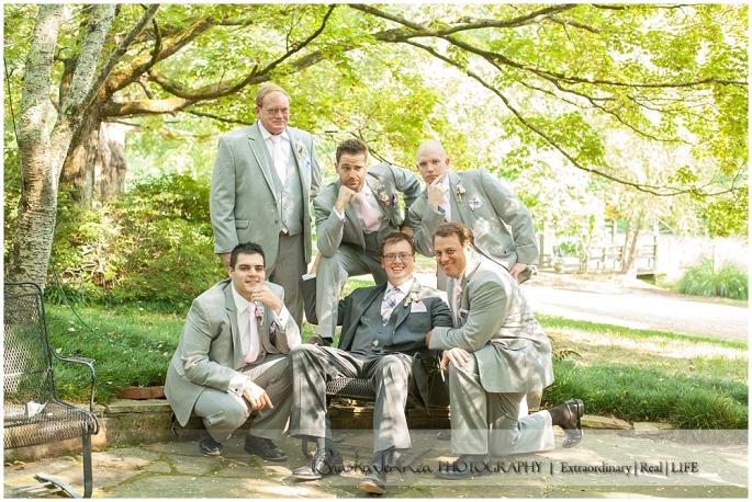Black Fox Farms Wedding - Brittany + Andrew - BraskaJennea Photography_0057.jpg
