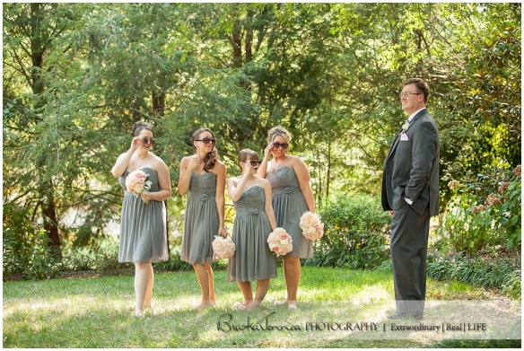 Black Fox Farms Wedding - Brittany + Andrew - BraskaJennea Photography_0058.jpg