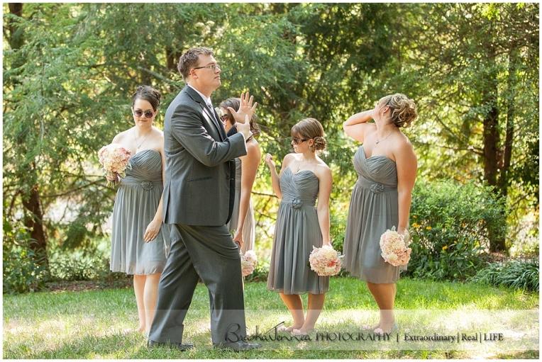 Black Fox Farms Wedding - Brittany + Andrew - BraskaJennea Photography_0059.jpg