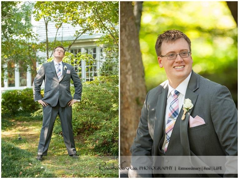 Black Fox Farms Wedding - Brittany + Andrew - BraskaJennea Photography_0060.jpg