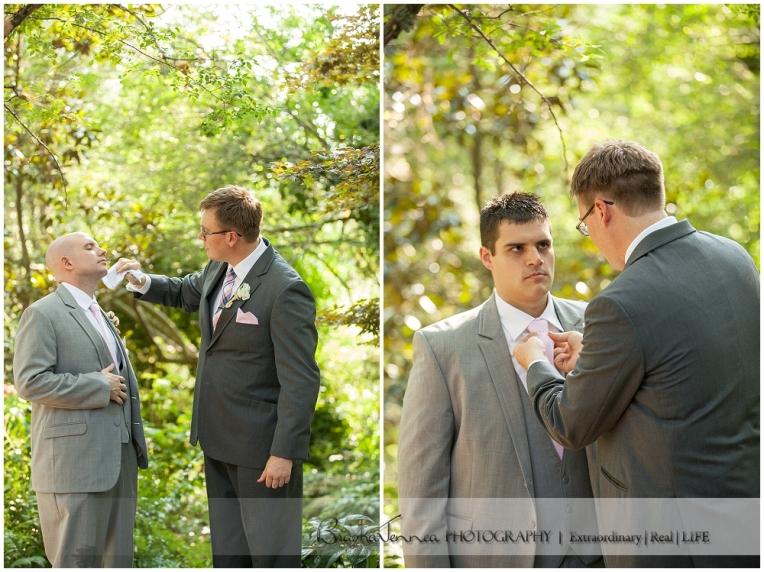 Black Fox Farms Wedding - Brittany + Andrew - BraskaJennea Photography_0061.jpg
