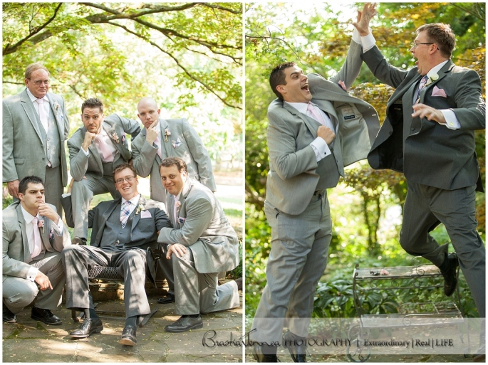 Black Fox Farms Wedding - Brittany + Andrew - BraskaJennea Photography_0062.jpg