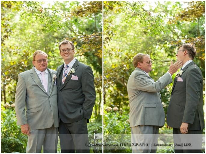 Black Fox Farms Wedding - Brittany + Andrew - BraskaJennea Photography_0063.jpg