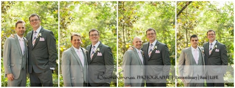 Black Fox Farms Wedding - Brittany + Andrew - BraskaJennea Photography_0064.jpg