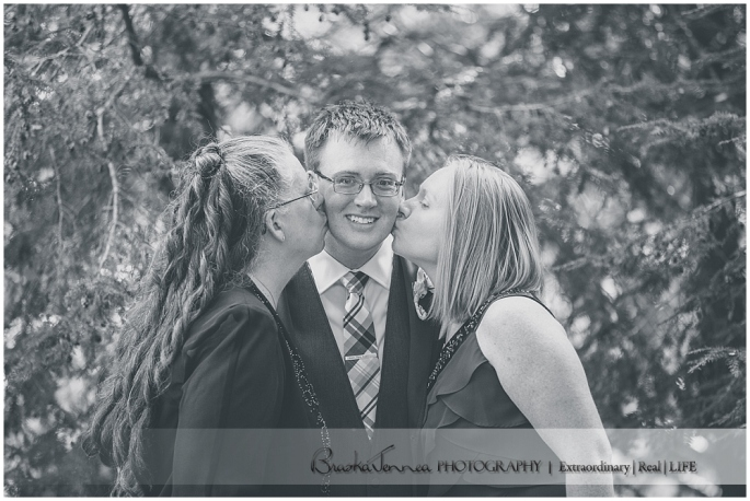 Black Fox Farms Wedding - Brittany + Andrew - BraskaJennea Photography_0065.jpg