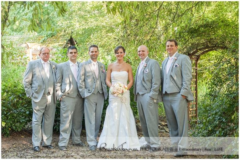 Black Fox Farms Wedding - Brittany + Andrew - BraskaJennea Photography_0066.jpg