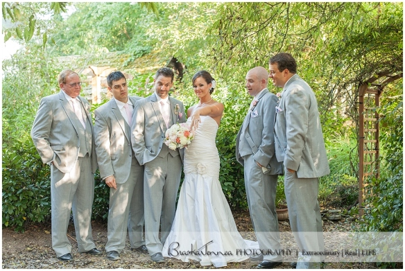 Black Fox Farms Wedding - Brittany + Andrew - BraskaJennea Photography_0067.jpg