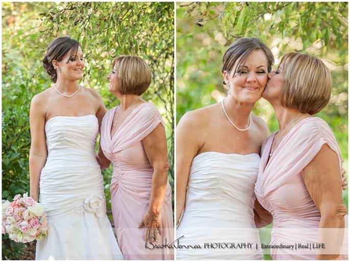 Black Fox Farms Wedding - Brittany + Andrew - BraskaJennea Photography_0068.jpg