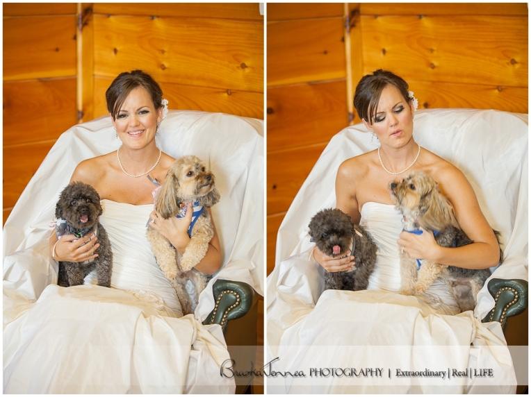 Black Fox Farms Wedding - Brittany + Andrew - BraskaJennea Photography_0069.jpg