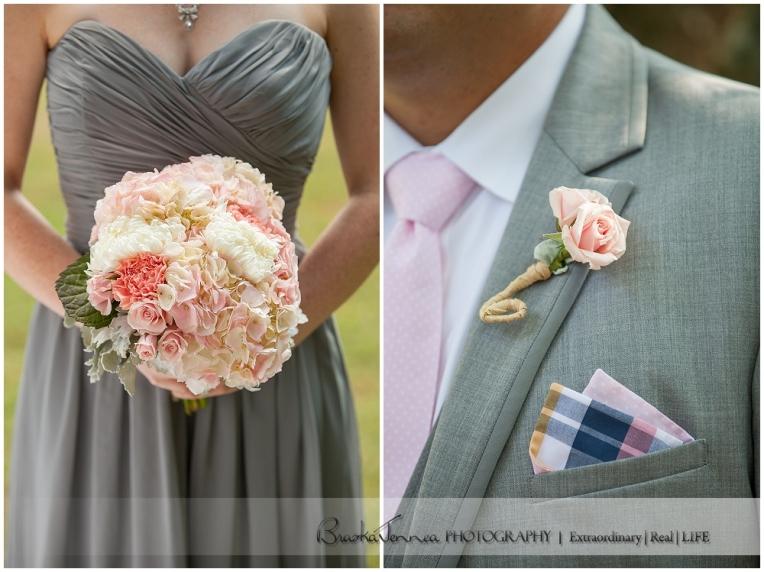 Black Fox Farms Wedding - Brittany + Andrew - BraskaJennea Photography_0070.jpg