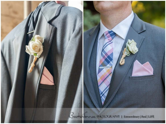 Black Fox Farms Wedding - Brittany + Andrew - BraskaJennea Photography_0071.jpg