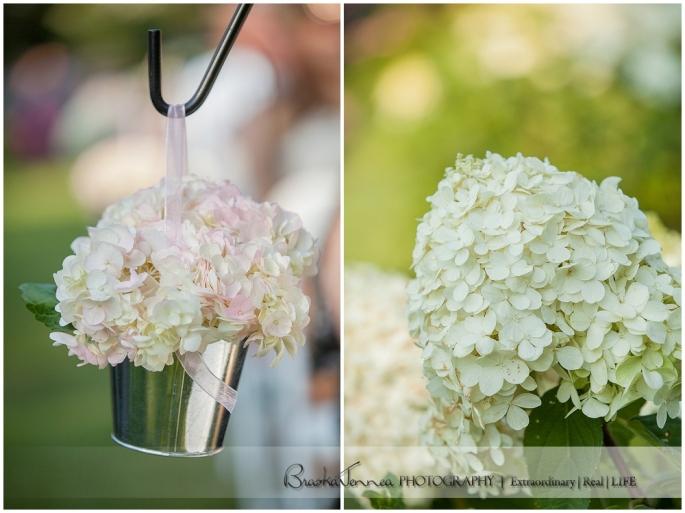 Black Fox Farms Wedding - Brittany + Andrew - BraskaJennea Photography_0072.jpg