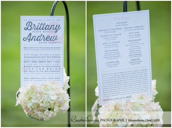 Black Fox Farms Wedding - Brittany + Andrew - BraskaJennea Photography_0073.jpg