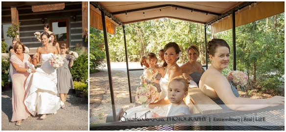 Black Fox Farms Wedding - Brittany + Andrew - BraskaJennea Photography_0074.jpg