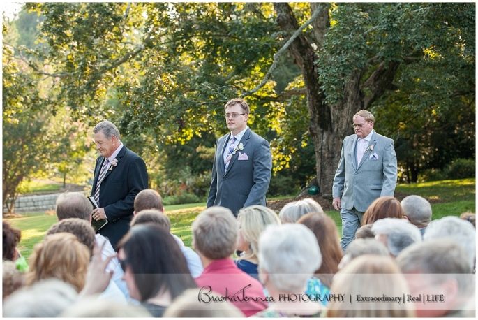 Black Fox Farms Wedding - Brittany + Andrew - BraskaJennea Photography_0075.jpg
