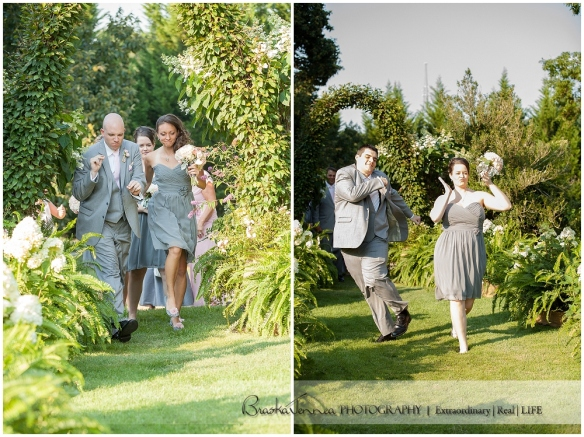 Black Fox Farms Wedding - Brittany + Andrew - BraskaJennea Photography_0076.jpg