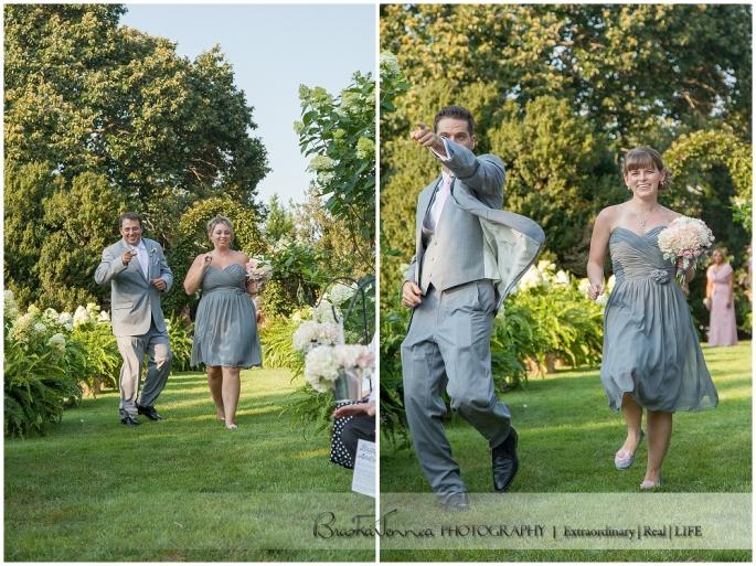 Black Fox Farms Wedding - Brittany + Andrew - BraskaJennea Photography_0077.jpg