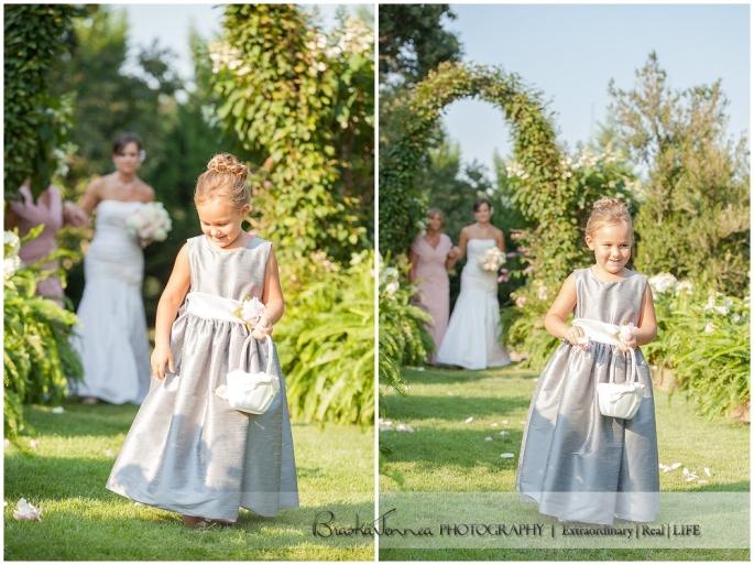 Black Fox Farms Wedding - Brittany + Andrew - BraskaJennea Photography_0078.jpg