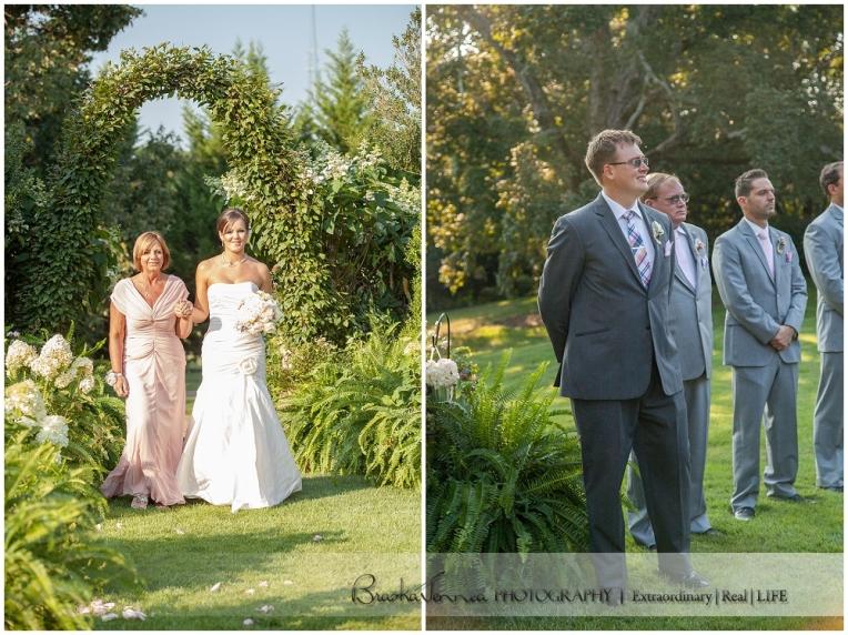 Black Fox Farms Wedding - Brittany + Andrew - BraskaJennea Photography_0079.jpg