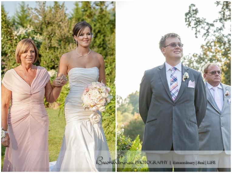 Black Fox Farms Wedding - Brittany + Andrew - BraskaJennea Photography_0080.jpg