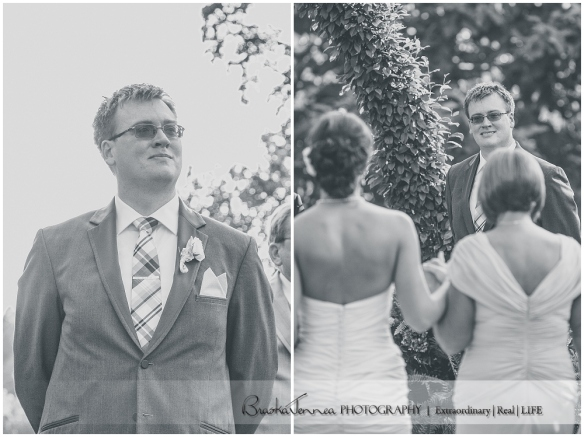 Black Fox Farms Wedding - Brittany + Andrew - BraskaJennea Photography_0081.jpg